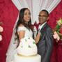 O casamento de Rian e Elimar Pereira Fotografia e Audiovisual 15