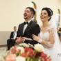 O casamento de Isabelle Messias e Rosa de Saron Assessoria 18