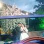O casamento de Adriele Leonel Dos Santos e Chácara Canaã 9