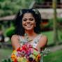 O casamento de Stefany Pereira Rodrigues e Buffet Moraes 6