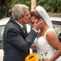 O casamento de Alaisa & Rodrigo e S & S Flores. Flores 6