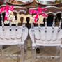 O casamento de Ester Barbara Da Rocha e FV Decorações e Assessoria 21