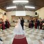 O casamento de Isabelle Messias e Rosa de Saron Assessoria 20