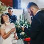 O casamento de Priscilla Araújo e Sidney Campelo Fotografia 21