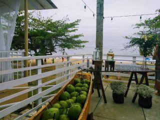 Areia Summer House 1