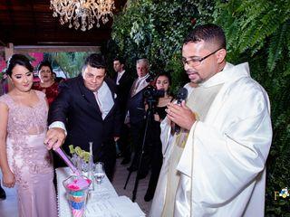 Reverendo Miguel 2