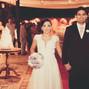 O casamento de Silvana Reis e Duas Marias Fotografia 17