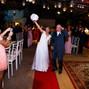 O casamento de Silvana Reis e Duas Marias Fotografia 18