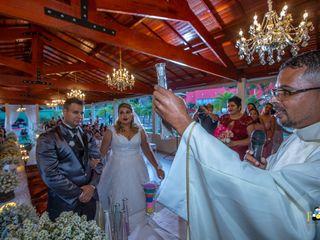 Reverendo Miguel 3