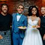 O casamento de Stefany Pereira Rodrigues e Buffet Moraes 11