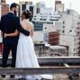 O casamento de Priscilla Araújo e Sidney Campelo Fotografia 24