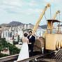 O casamento de Priscilla Araújo e Sidney Campelo Fotografia 25