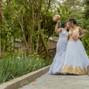 O casamento de Laise Lai e Recanto Flor da Vila 36