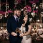 O casamento de Natália Neiva Ferreira e Estúdio Casarte 7