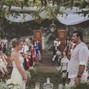 O casamento de Filipi e Dj In the Mind 21