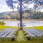 O casamento de Thales Carvalho Russo Neves e Fenômeno Produções - Foto e Vídeo 3
