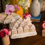 O casamento de Ester Barbara Da Rocha e Degustte Buffet 9