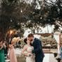 O casamento de Natália Neiva Ferreira e Estúdio Casarte 8