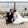 O casamento de Priscilla Araújo e Sidney Campelo Fotografia 27