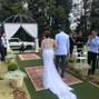 O casamento de Paloma e Espaço Villa Setti 43