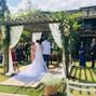 O casamento de Paloma e Espaço Villa Setti 44