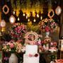 O casamento de Ester Barbara Da Rocha e Degustte Buffet 11