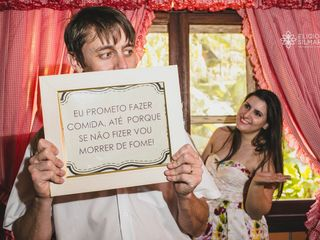 Eligio Galliani Fotografia de Casamentos 2