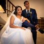 O casamento de Ioni E. e Johélio Gonçalves Fotografia 30