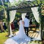 O casamento de Paloma e Espaço Villa Setti 45