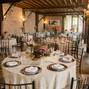 O casamento de Ester Barbara Da Rocha e Degustte Buffet 12