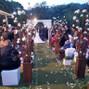 O casamento de Dayane Lima e Chácara e Buffet Recanto dos Sonhos 6