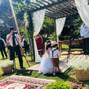 O casamento de Paloma e Espaço Villa Setti 46