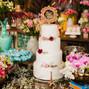 O casamento de Ester Barbara Da Rocha e Degustte Buffet 13