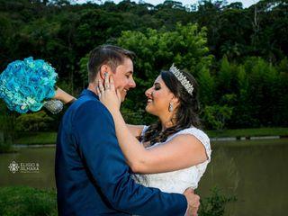 Eligio Galliani Fotografia de Casamentos 4