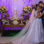 O casamento de Melry Helen e Espaço Edelweiss 25