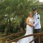 O casamento de Paloma e Espaço Villa Setti 47