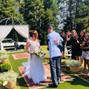 O casamento de Paloma e Espaço Villa Setti 48