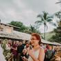 O casamento de ingrid nacev e Diogo de Carvalho 20