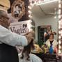 O casamento de Gabi N. e Teatro Colonia'l Cabeleireiros 4