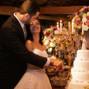 O casamento de Amanda e Sidi Garcia Cerimonialista 5