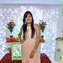 O casamento de Alessandra Lima e Telma Noivas 6