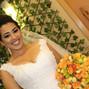 O casamento de Jackeline Pricinoto e Decor Flores e Festas 34