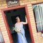 O casamento de Paloma e Espaço Villa Setti 50