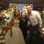 O casamento de Amanda e Sidi Garcia Cerimonialista 6