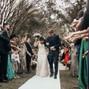 O casamento de Natália Neiva Ferreira e Estúdio Casarte 16