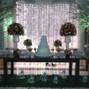O casamento de Jackeline Pricinoto e Decor Flores e Festas 36
