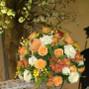 O casamento de Jackeline Pricinoto e Decor Flores e Festas 37