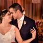 O casamento de Jéssica Silva e Sublime Flores e Decorações 8