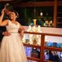 O casamento de Melry Helen e Espaço Edelweiss 29