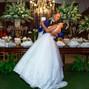 O casamento de Sidneia Alves Da Silva e Mary Ramos Fotografia 13